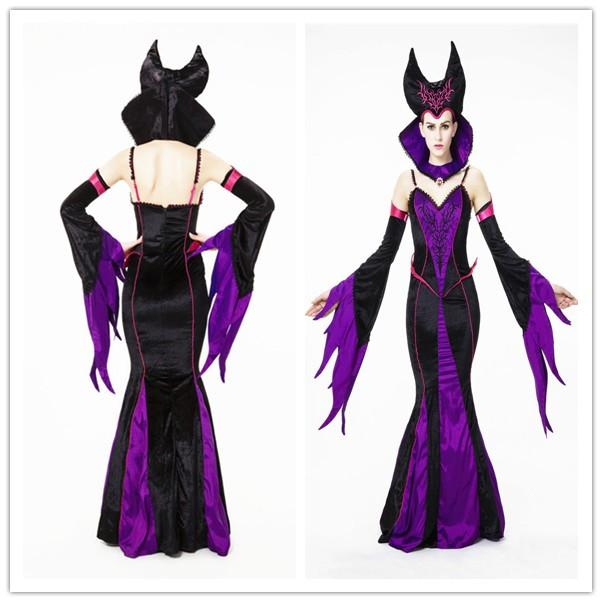 Adult Sexy Halloween Costumes For Women Deluxe Sexy Female Vampire Costume  Party Outfit Vampire Dress H39309 Party Costumes For Adults A Themed  Costumes. Adult Sexy Halloween Costumes For Women Deluxe Sexy Female Vampire