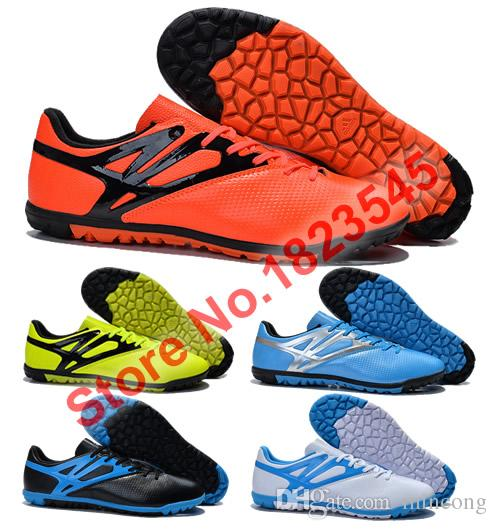 Discount Indoor Soccer Shoes Sale Free Shipping | 2017 Indoor ...