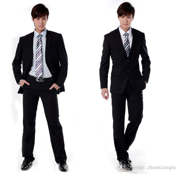 men-in-black-suits-business-attire-suits.jpg