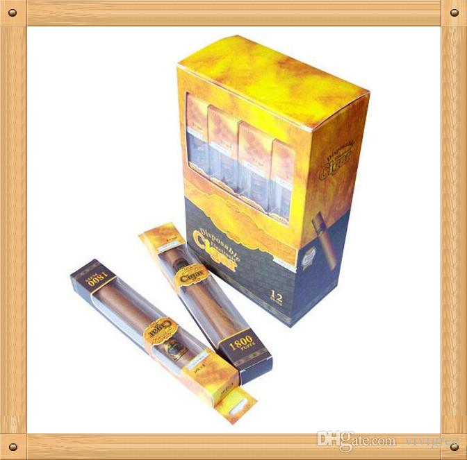 Electronic cigarette suppliers UK