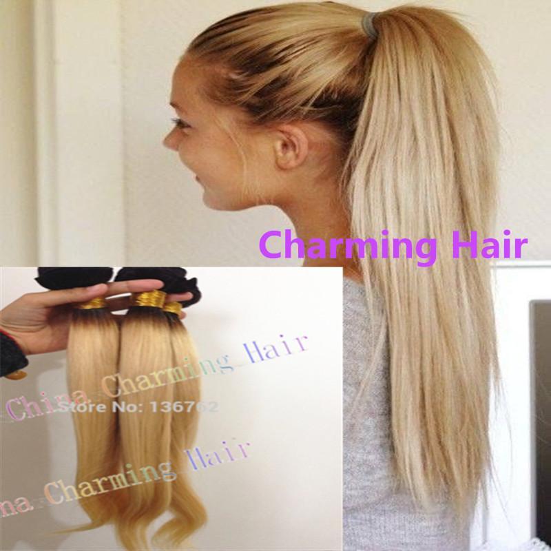 Wholesalers Hair Extensions 96