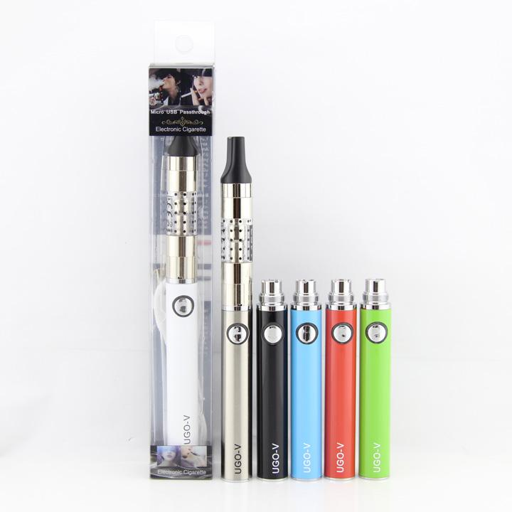 Buy electronic cigarette Spain