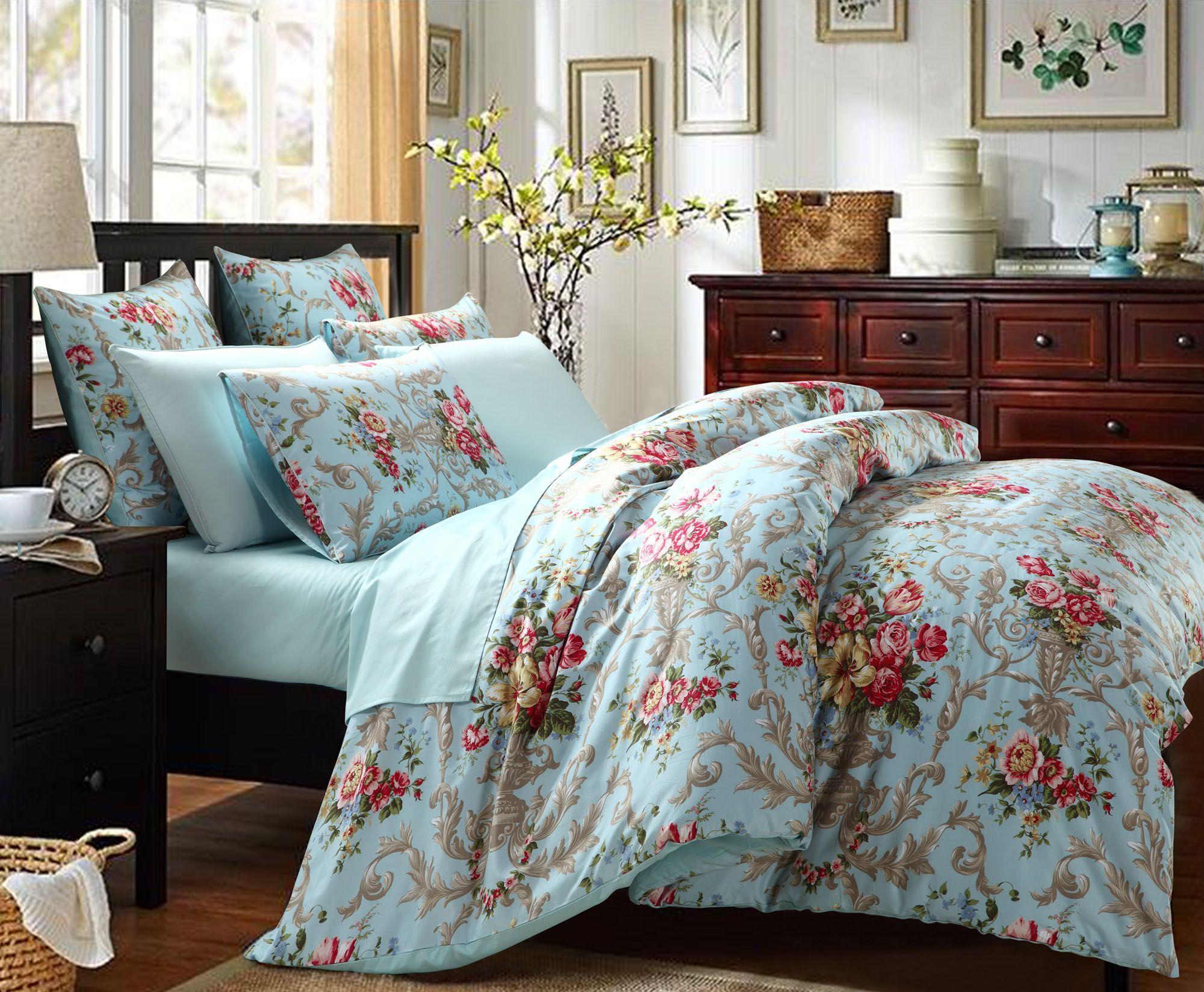 Designer bedding sets discount - Cheap Comforter Sets Designer Comforter Sets Discount View
