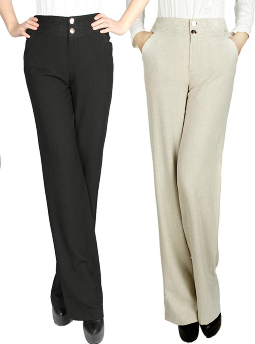 Womens Waterproof Hiking Pants Lightweight Drawstring Water Resistant Casual Trousers Sports Pants PESTE Product - TD Collections Women's Slim Two Tone Workout Full Length Yoga Pants .