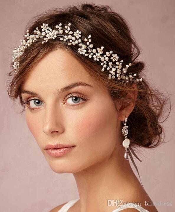 discount wedding headbands tiaras