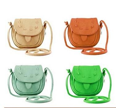 small bags for women