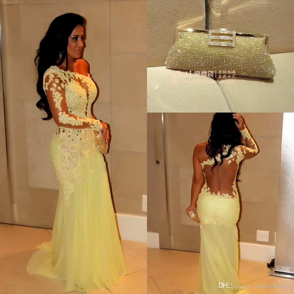 Make Your Own Prom Dress Online