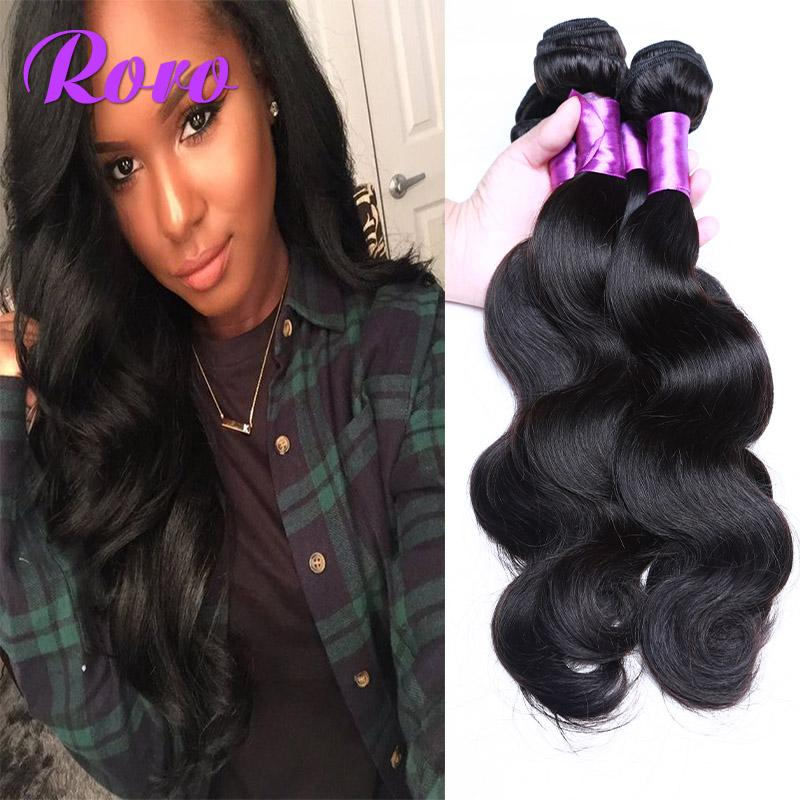 Best quality 8a indian virgin hair weave 8 28inch 3bundlesnatural best quality 8a indian virgin hair weave 8 28inch 3bundlesnatural color unprocessed body wave human hair extensions fast delivery indian virgin hair indian pmusecretfo Image collections