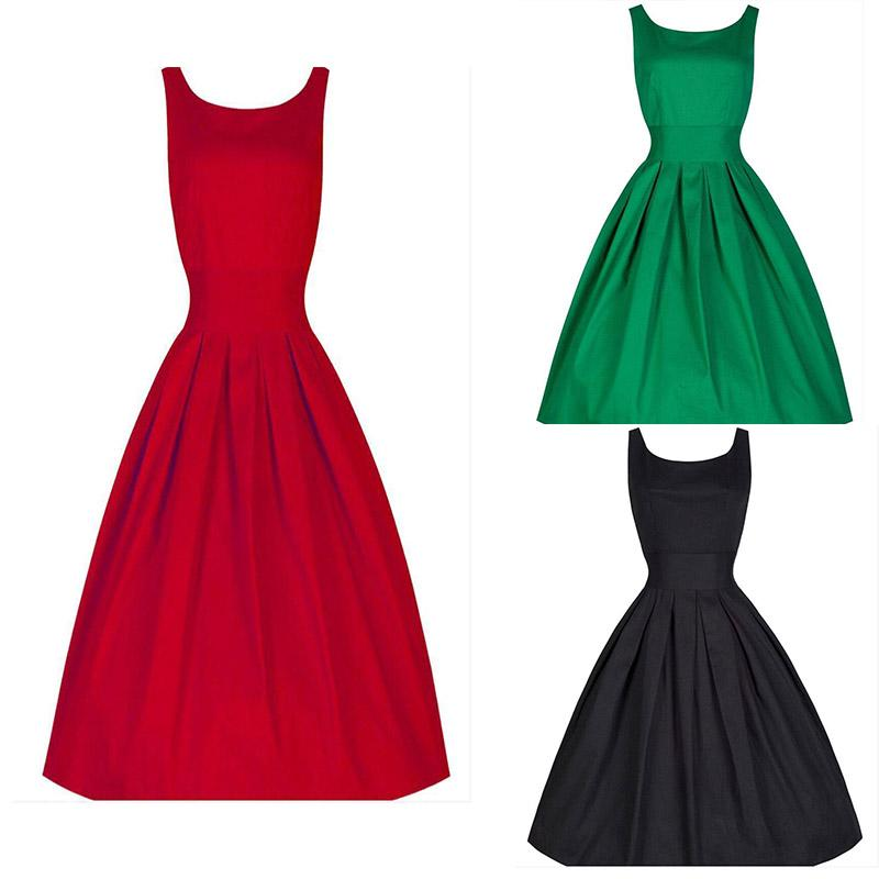 vintage homecoming dresses under 50 trade prom dresses