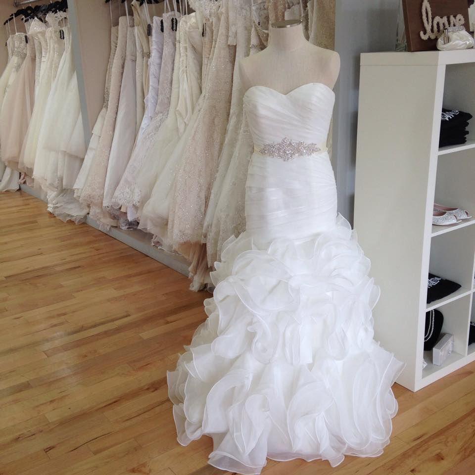 2016 mermaid wedding dresses real photos sweetheart neck for True mermaid wedding dresses