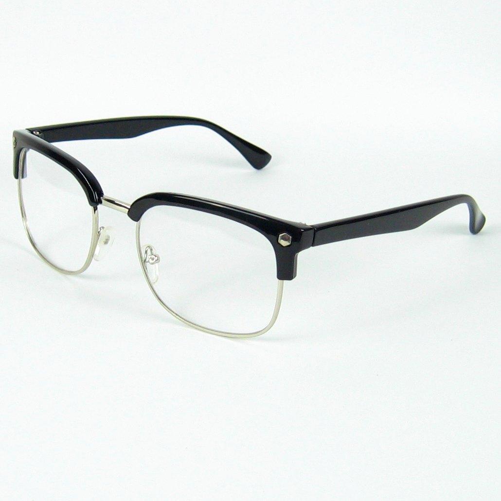 Vanni Eyeglass Frames 2015 New Retro Glasses Frame Square ...