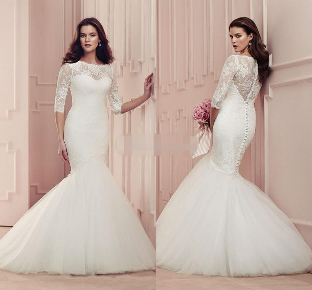 Design Wedding Dress Online Game - Flower Girl Dresses