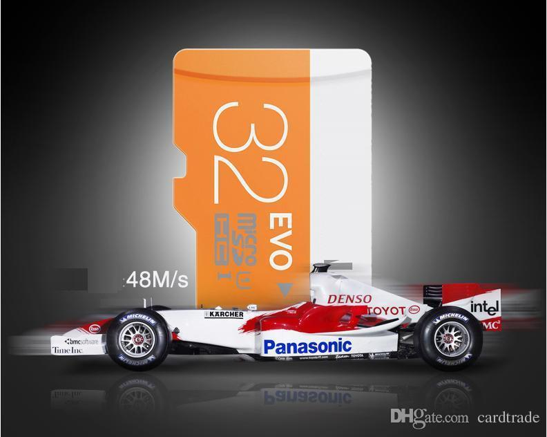 2 gb microsd card mu 37: