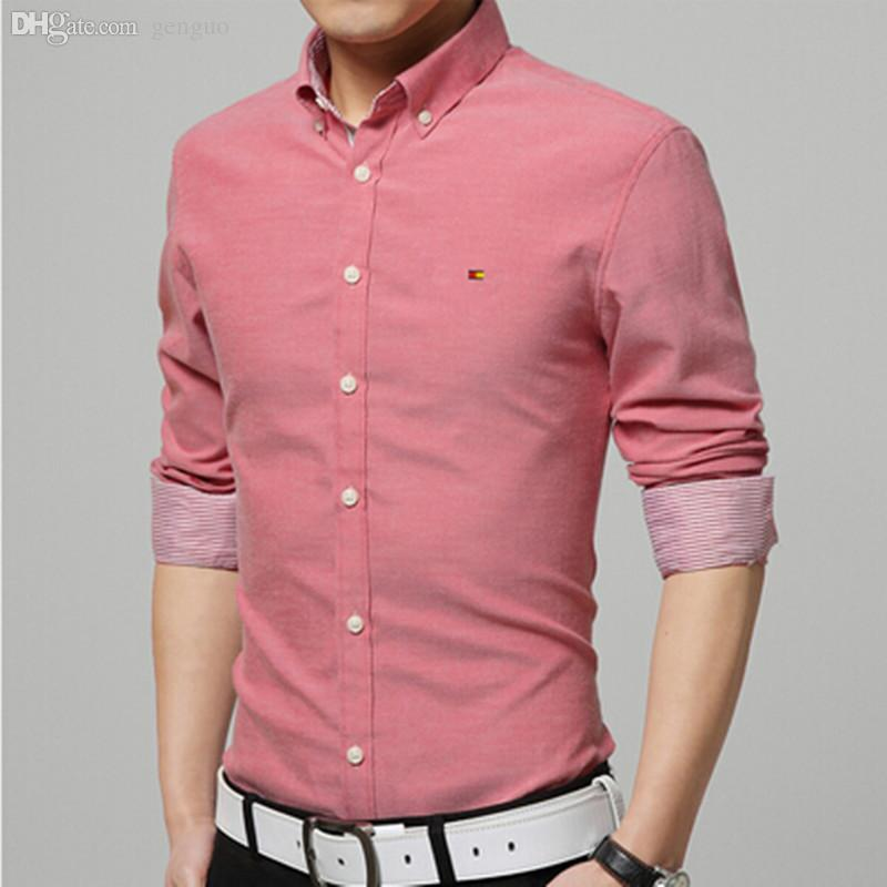 Formal Shirts For Women Brands The