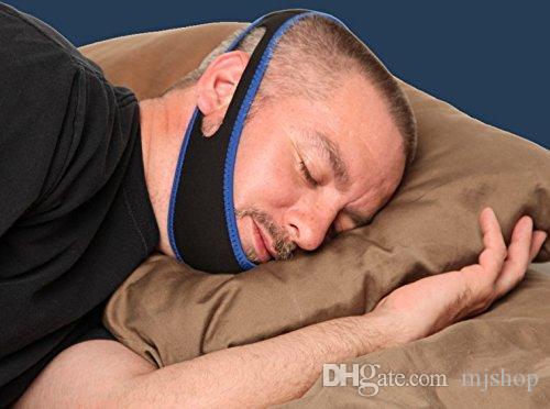 Nose Strap For Snoring Strap Stop Snoring Belt