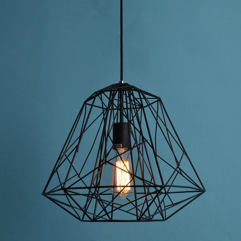 ikea lustres novelty ikea american vintage pendant light. Black Bedroom Furniture Sets. Home Design Ideas