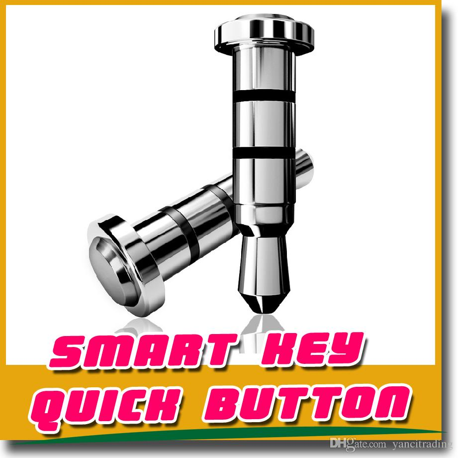 how to use smart key app