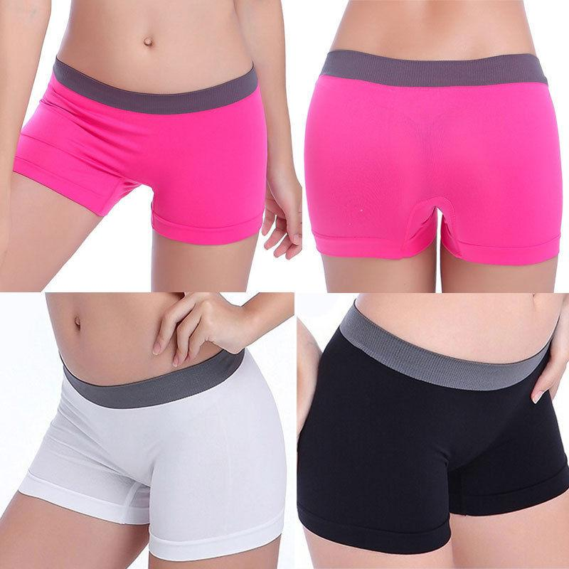 Shop Women's Panties Online, Hot Sales Sexy Summer Women Lady ...