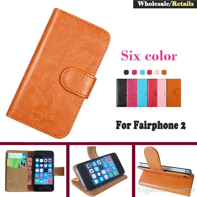 ... Phone Case Dedicated Leather Protective Cover Mobile Phone Case