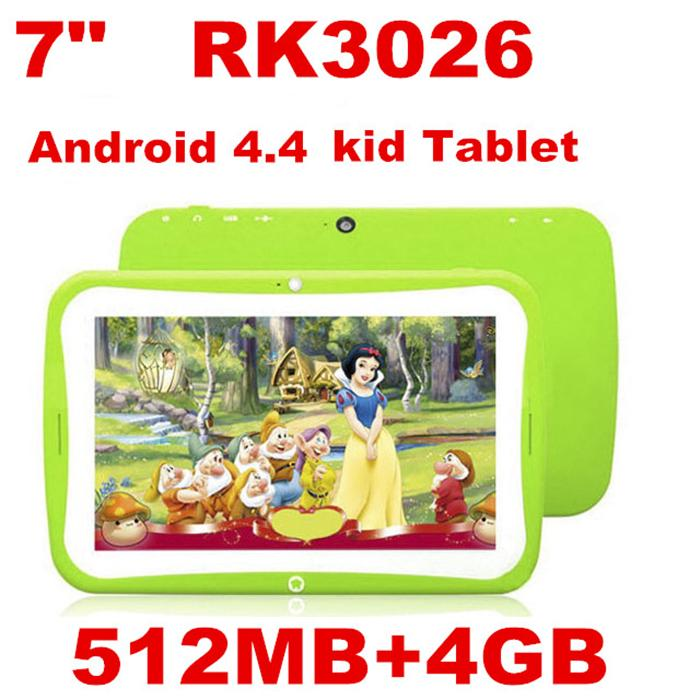 DHgate best tablet for kids