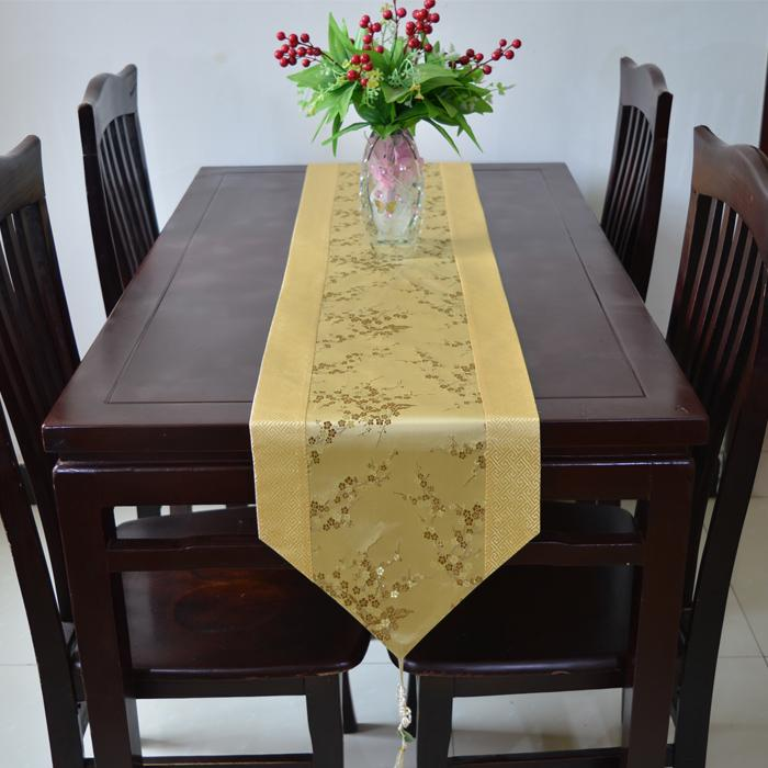 120 inch extra long table runners cover cloth chinese for 120 table runner christmas