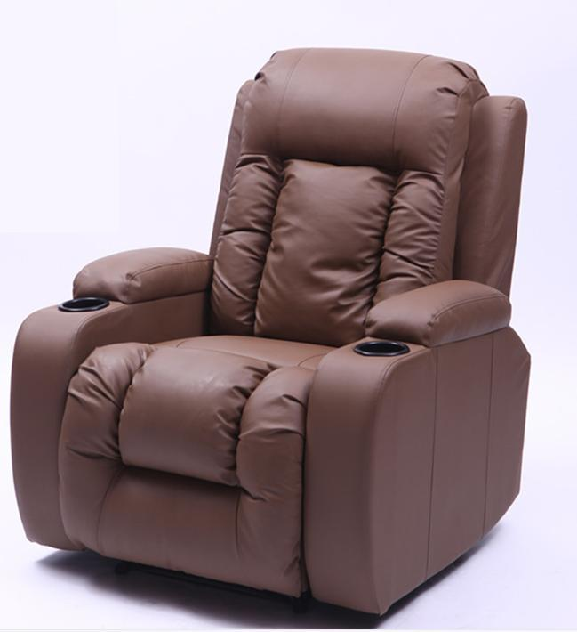 Camo Lift Chair: 2017 Camo Recliner,Oversized Recliners,Recliner, Chair And