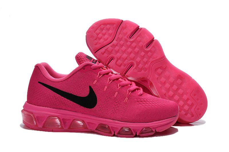 mens nike air max tailwind 8 pink