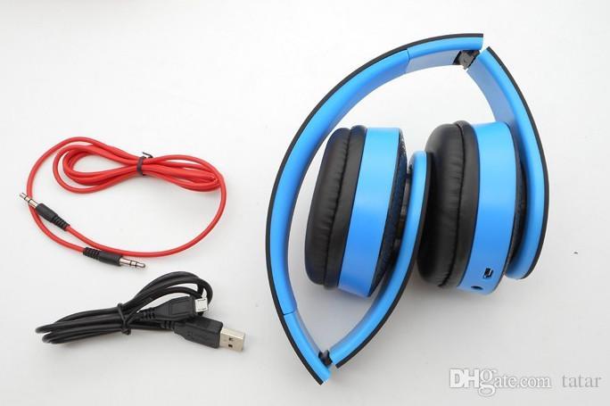 Compare Bose QuietComfort 20 Acoustic Noise Cancelling Headphones, Apple Devices, Black