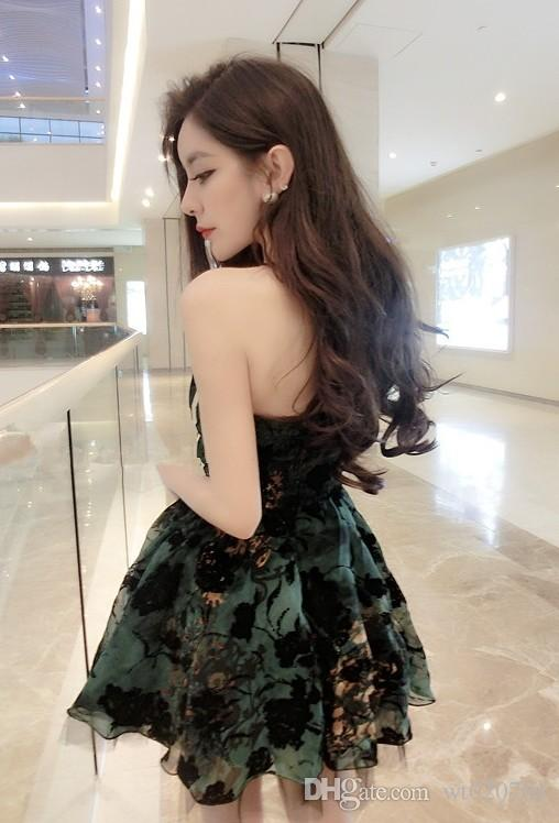 Clothes stores :: Hot women clothing