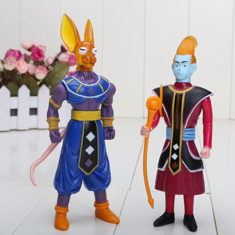 Dragon Ball z Goku Toys Dragon Ball z Toys Dolls