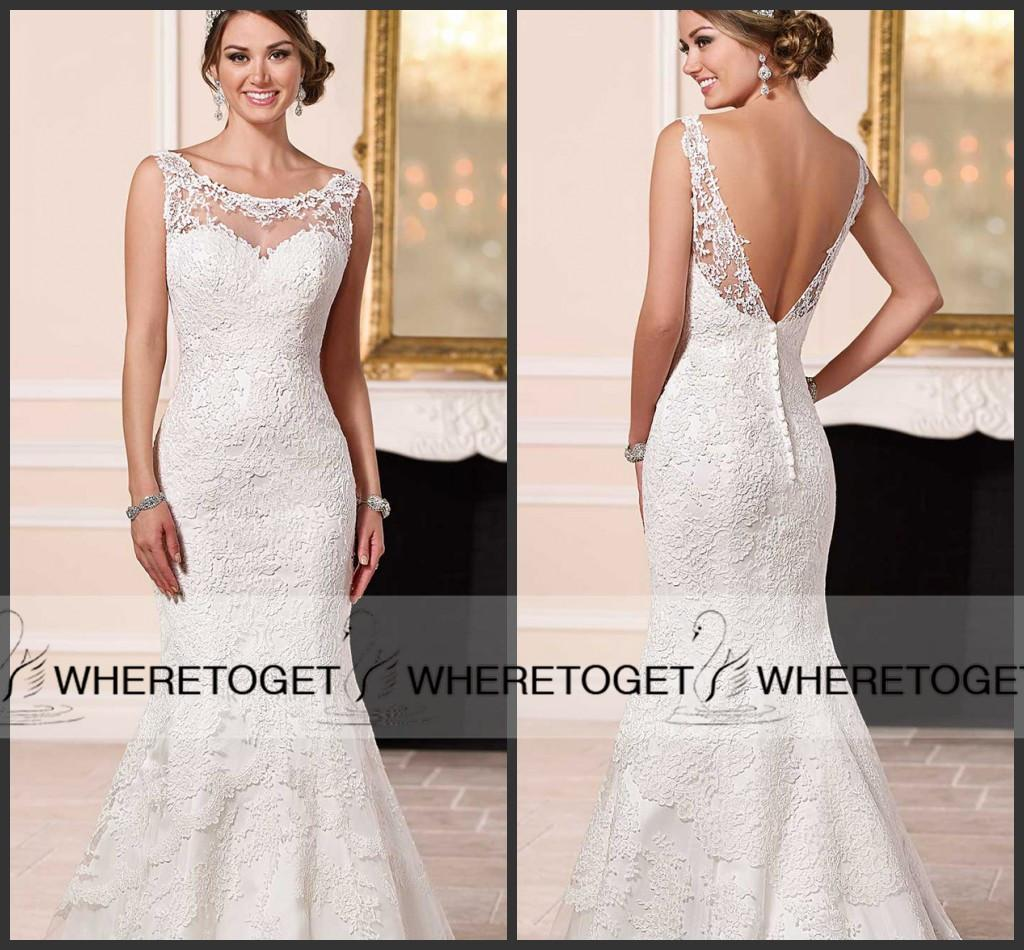 Cheap wedding dresses in new york city junoir bridesmaid for New york wedding dresses online