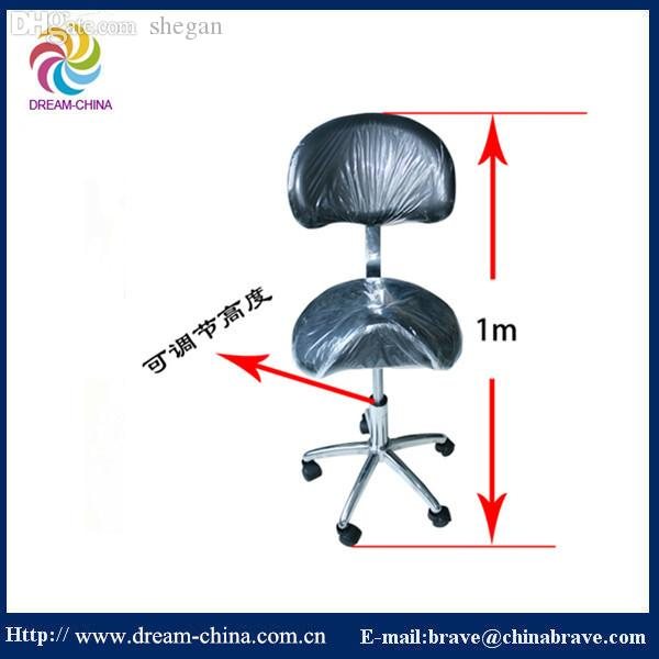 Wholesale wholesale the best tattoo chairs for sale black for Cheap tattoo tables