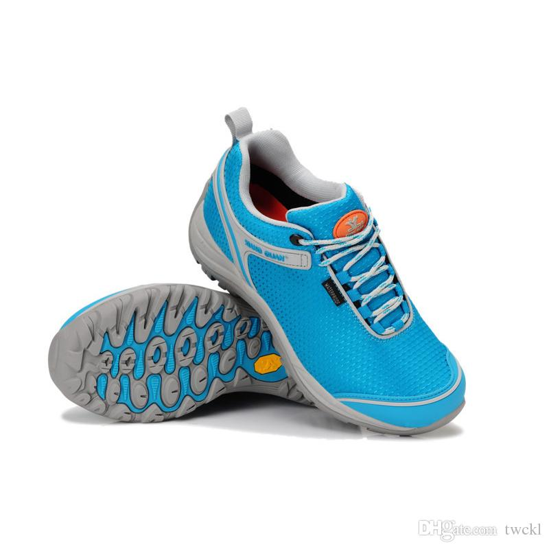 lightweight running shoes for travel 28 images xiaomi