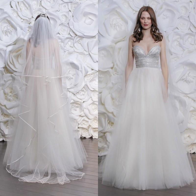 Bling Wedding Dresses For Plus Size Bling Bling Wedding Dresses