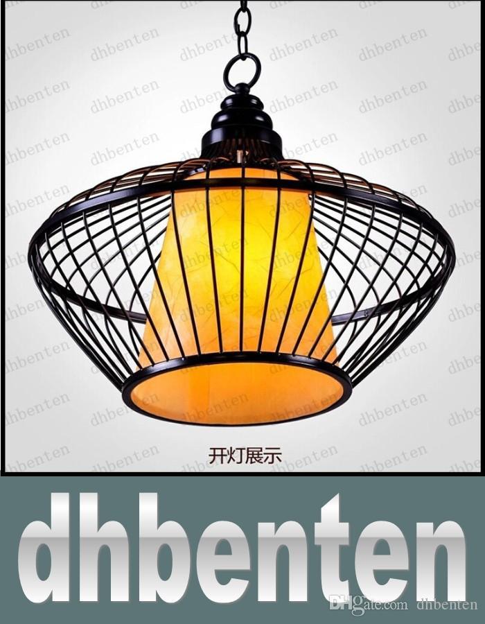 Chinese Lantern Chandelier Zampco – Chinese Lantern Chandelier