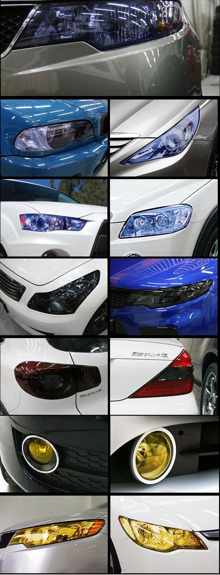 Car visor sticker designs - Best Vinyl Car Sticker Cheap Carbon Fiber Vinyl Film Tail Car Sun Visor Covers