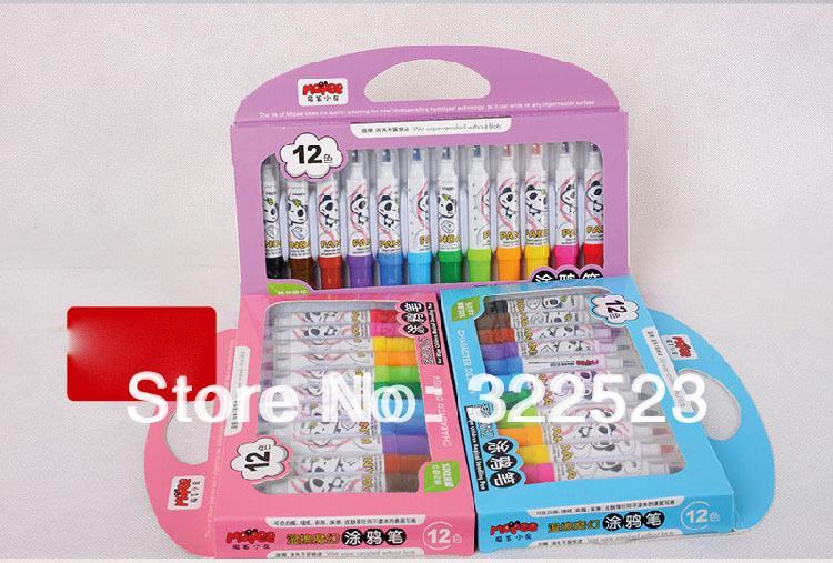 Magic Pens Drawing Learning&education Magic Pens