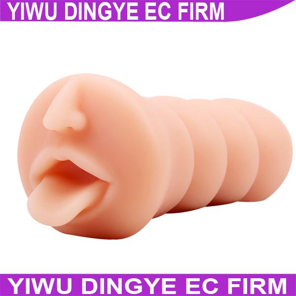 dildo vibrator norsk sex gratis