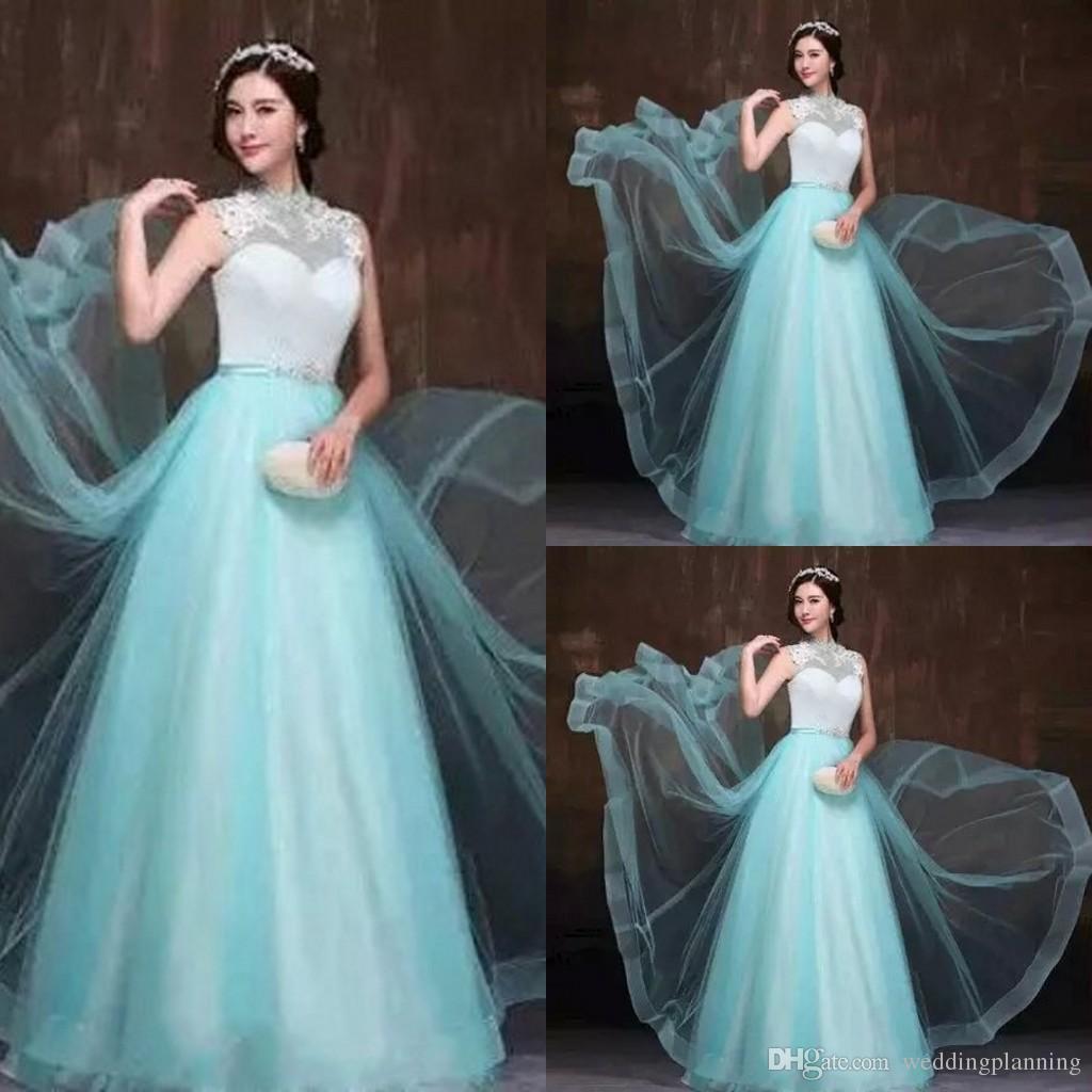 vestidos china baratos