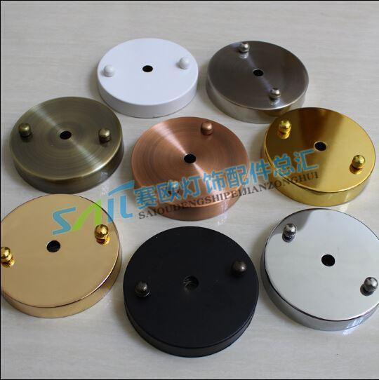 online cheap ceiling light wall light ceiling bases accessorie