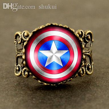Wholesale Us Movie Captain America Ring Avengers Age Of. Rectangle Engagement Rings. Cathedral Cushion Cut Engagement Wedding Rings. Matte Silver Wedding Rings. Titanium Alloy Wedding Rings. Princess Aurora Engagement Rings. 1.7 Wedding Rings. Timeless Engagement Rings. Horizontal Engagement Rings