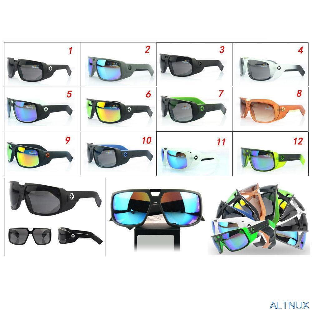 best sport sunglasses for women  best sports Archives