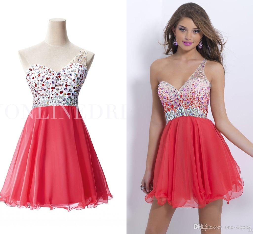 Homecoming Dresses Juniors Under 50 - Plus Size Dresses