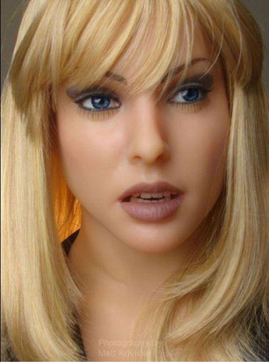 real hermaphrodite sexy