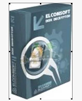 Elcomsoft forensic disk decryptor activation code