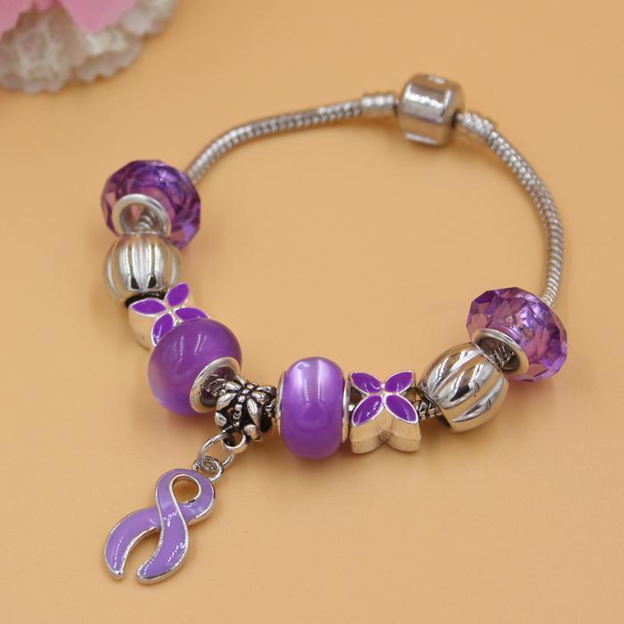 bracelet charms wholesale discount pandora bracelets