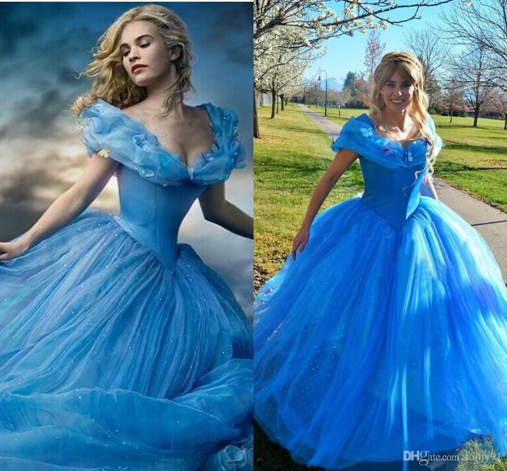 Plus Size Disney Wedding Dresses | Elegant Weddings
