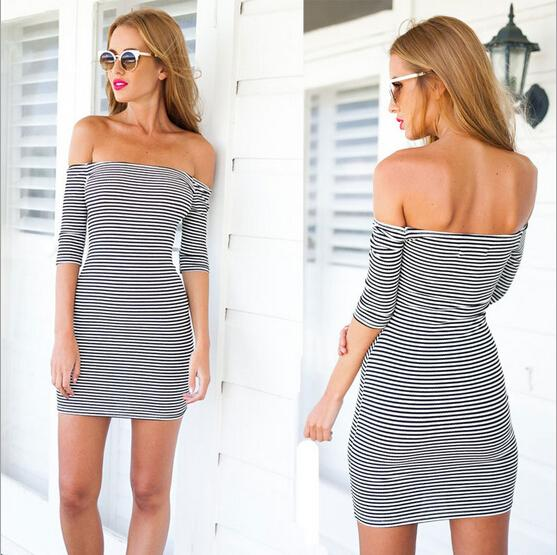 Maternity Dress Sale Pregnancy 2015 Summer New Europe And America ...