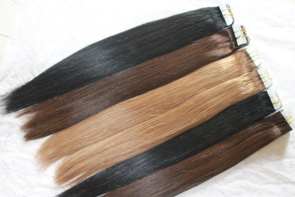 Average price for tape hair extensions indian remy hair average price for tape hair extensions 69 pmusecretfo Choice Image
