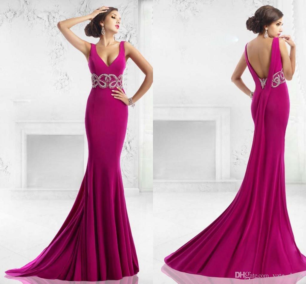 Celebrity Occasion Dresses Uk 71